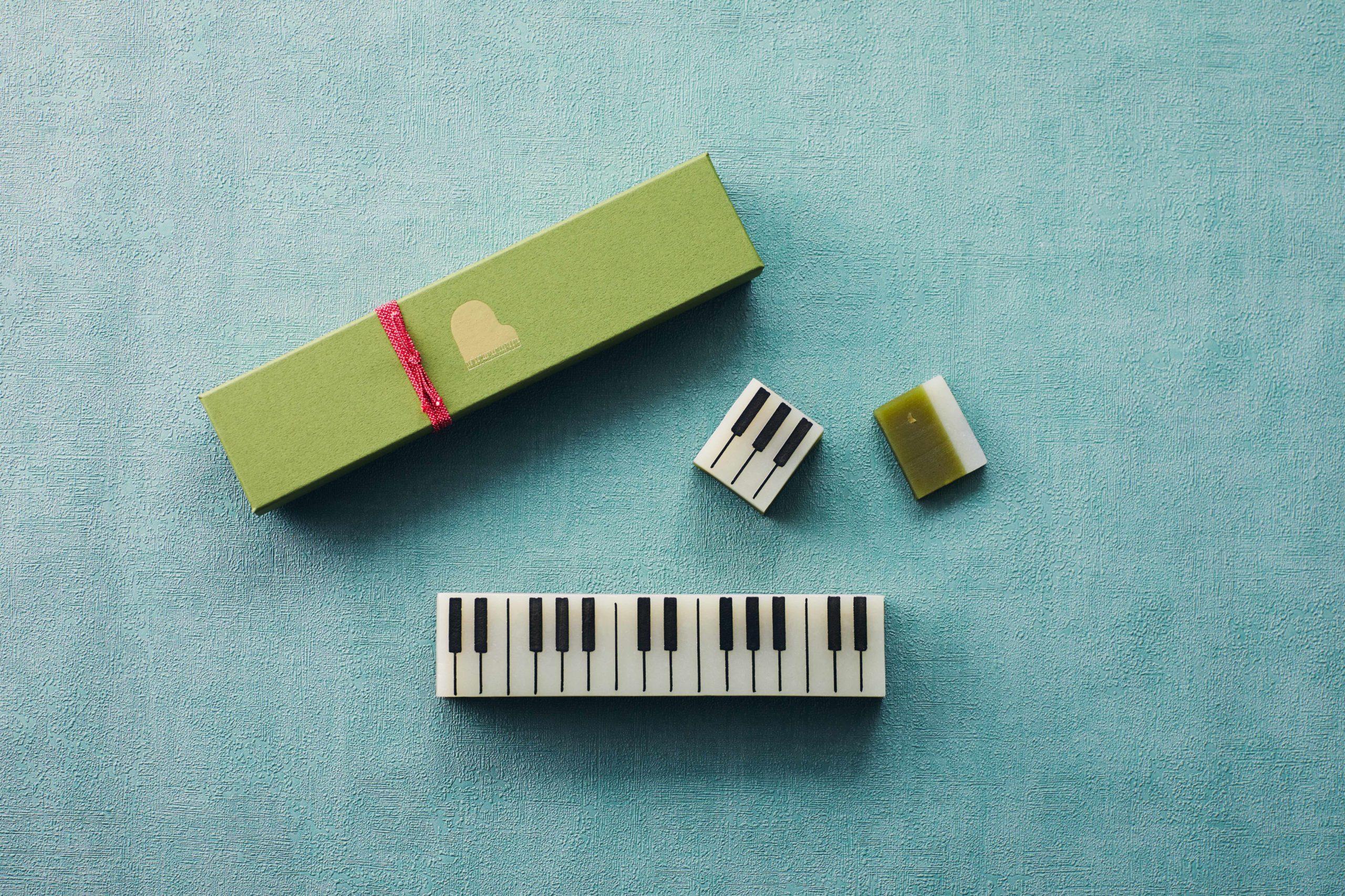 item_jazz_pistachio_POP UP_KYOTO