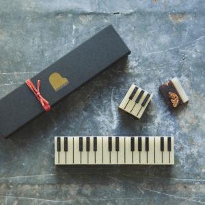 item_jazz_classic_STEREOCOFFEE
