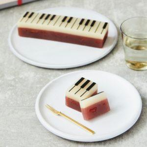 item_jazz_strawberry_KYOTO_mday